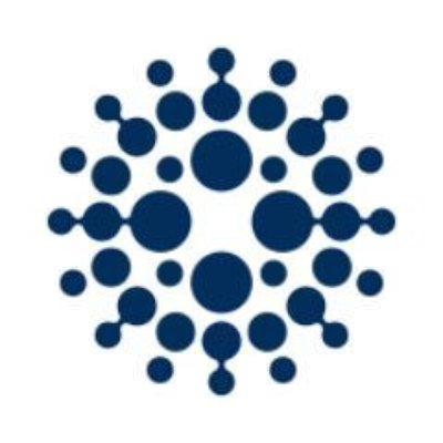 BroadReach Healthcare logo