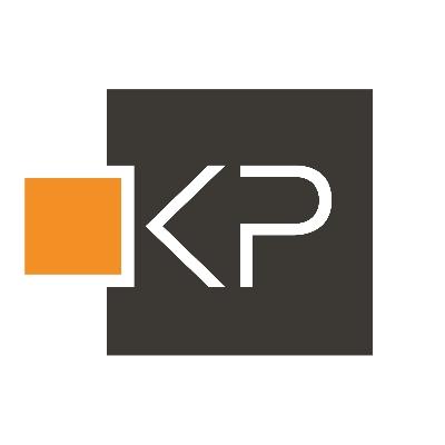 KirkpatrickPrice logo