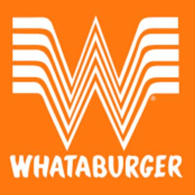 Working at Whataburger in McAllen, TX: Employee Reviews