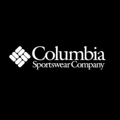 Columbia Sportswear Company logo
