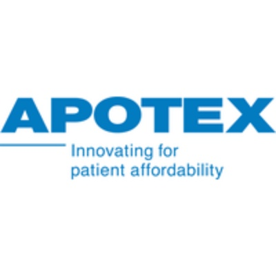 Logo Apotex