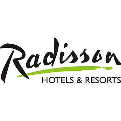 working at radisson hotel in kalamazoo mi employee reviews
