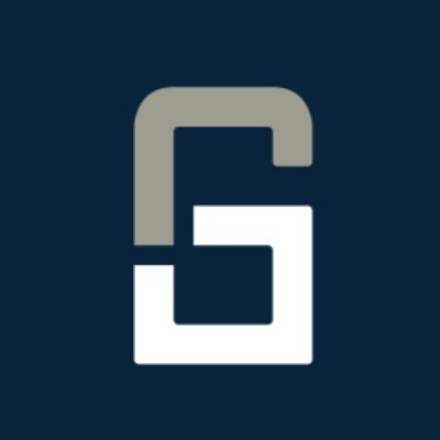 Gnistra städ logo
