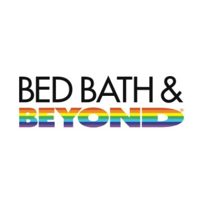 Working As A Cashier Sales At Bed Bath Beyond In New York