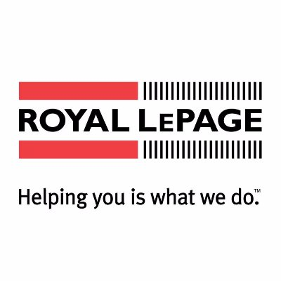 Logo Royal LePage