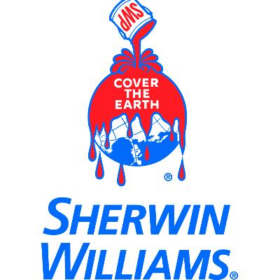 Working at Sherwin-Williams in Houston, TX: 63 Reviews | Indeed com