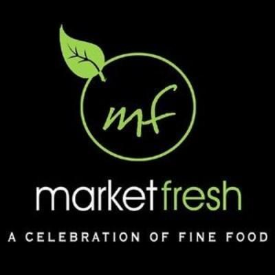 Market Fresh logo