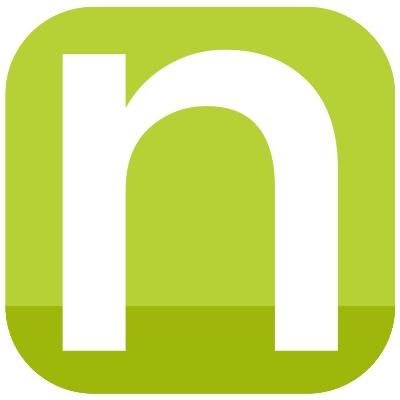 NEWTOPIA INC logo