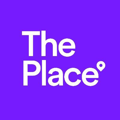Logotyp för Placera Personal
