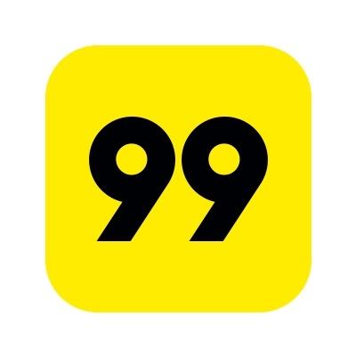 Logotipo - 99
