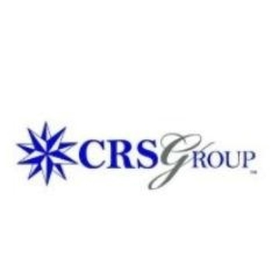 CRS Group logo