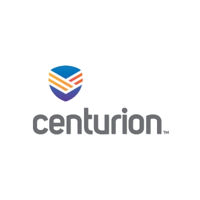 Working At Centurion Health In Clermont Fl Employee Reviews Indeed Com