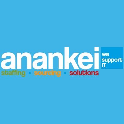 Anankei logo