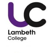 Lambeth College logo