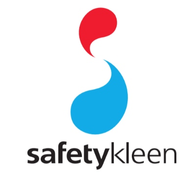 Safetykleen - go to company page