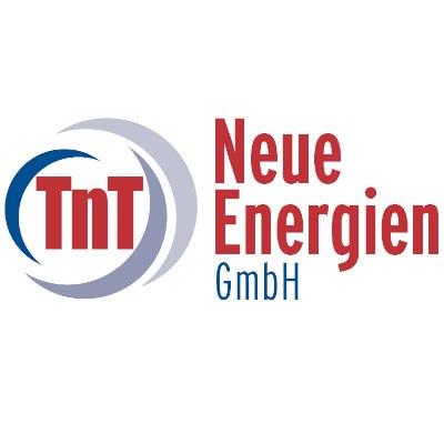 TnT Neue Energien GmbH-Logo