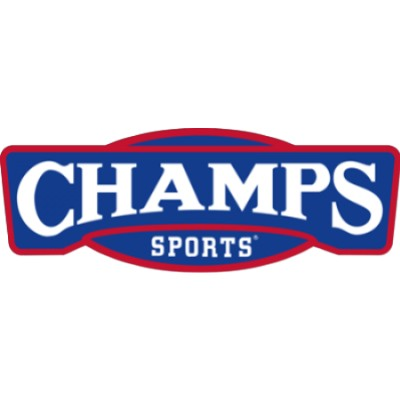 b1822960e517a8 How much does Champs Sports pay