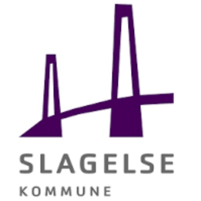logo for Slagelse Kommune