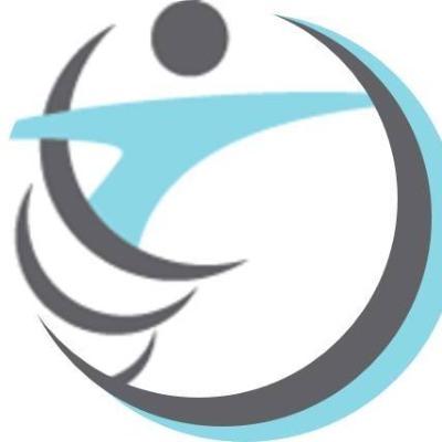 logotipo de la empresa Protalent