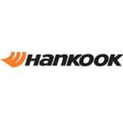 Hankook Tire America Corporation logo