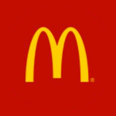 Working at McDonald's: 102,643 Reviews | Indeed com