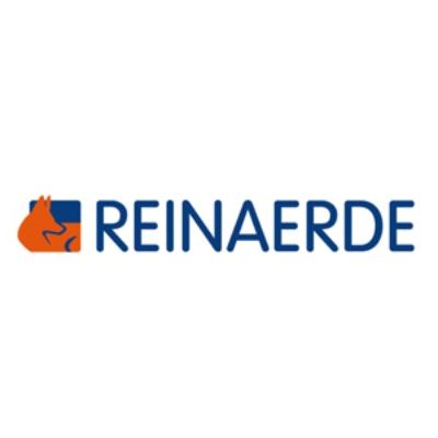 Logo van Reinaerde