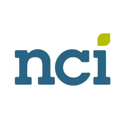 Image result for nci careers