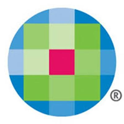 Logo Wolters Kluwer