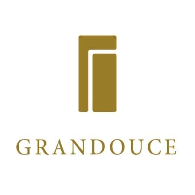 株式会社 Grandouceのロゴ