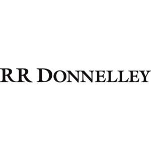 Rrdonnelley lancaster sucks