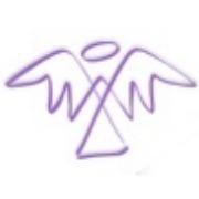 Angels on Call logo