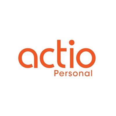 actio Personaldienstleistungen GmbH-Logo
