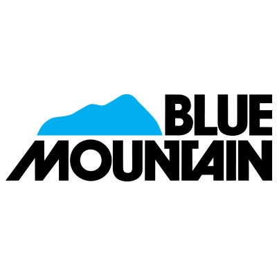 Blue Mountain logo