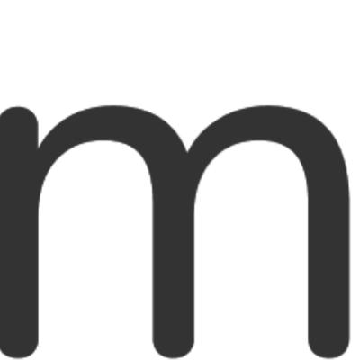 malindo GmbH-Logo