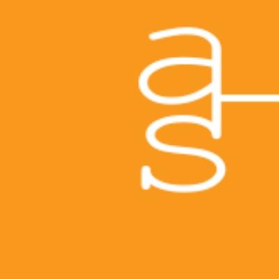 Logo Accès Services Santé
