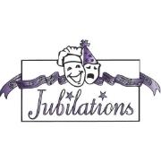 Logo Jubilations Dinner Theatre