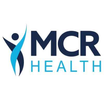 Indeed Sarasota Fl >> Working At Mcr Health In Sarasota Fl Employee Reviews Indeed Com