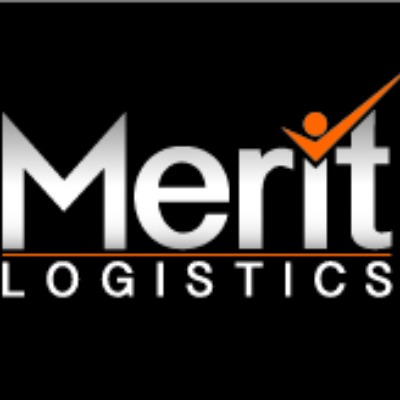 Working at Merit Logistics, LLC: 131 Reviews | Indeed com