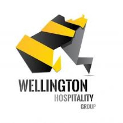 Wellington Hospitality Group logo
