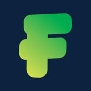 Fenero logo