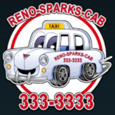 Awesome Reno Sparks Cab Company Administrator Salaries In Reno Nv Birthday Cards Printable Opercafe Filternl