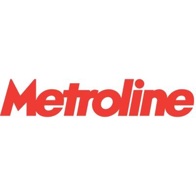 Metroline logo