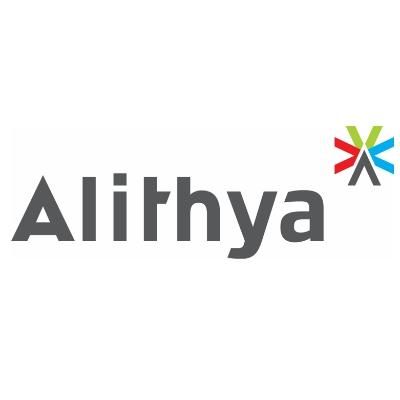 ALITHYA logo