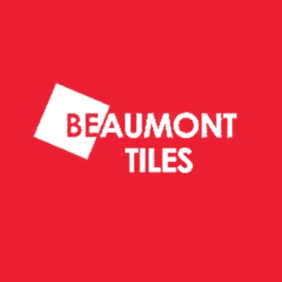 Beaumont Tiles logo