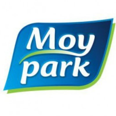 Moy Park logo