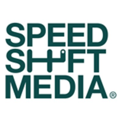 Speed Shift Media logo