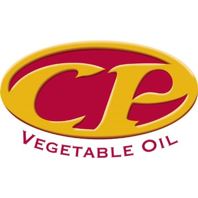 Logo C.P. Vegetable Oil Inc.