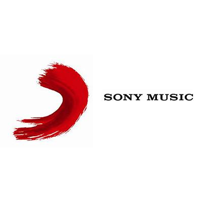 Sony Music Entertainment Careers and Employment | Indeed com