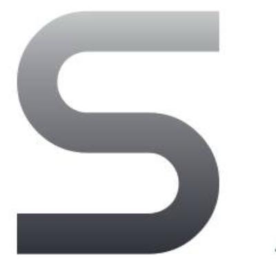 Logo firmy - SAPORTIA