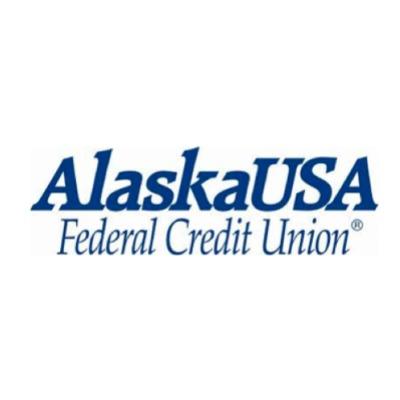 Alaskausa Mortgage Company logo